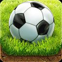 Soccer Stars per Android: la nostra recensione giochi  Soccer Stars android