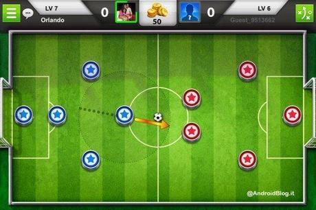 13 600x400 Soccer Stars per Android: la nostra recensione giochi  Soccer Stars android