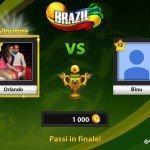 22 150x150 Soccer Stars per Android: la nostra recensione giochi  Soccer Stars android