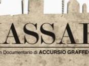 Massarì, docufilm girato Puglia ACCURSIO GRAFFEO