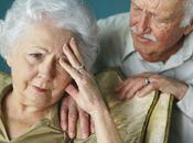 """Alzheimer, individuata molecola impedisce cervello """"ripulirsi"""""""