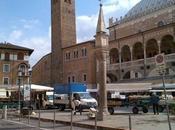 Padova, mille divieti