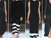 Fashion Week settembrine
