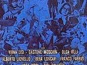 Signore singori Pietro Germi (1966)