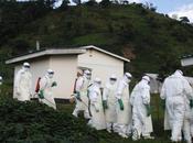 l'Ebola nuova strategia sanitaria Guinea Conakry
