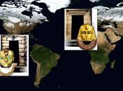 Antico egitto america precolombiana: così distanti, eppure simili