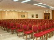 Grand Hotel Chiusa Chietri–parte seconda