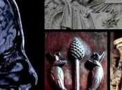 guerra occulta alla ghiandola pineale
