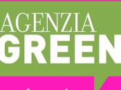 Contributi formazione delle aziende l'AGENZIA GREEN Martellago (VE)