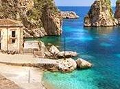 Sicilia, terza isola piu' bella mondo