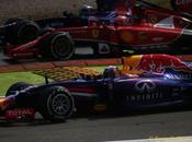 Pneumatici Pirelli Monza: limite estremo dell'alta velocità
