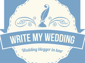 Inviata speciale Wedding blogger lago Garda