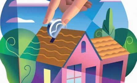 Prima casa salvi i benefici in caso di lavori paperblog - Lavori in casa prima del rogito ...