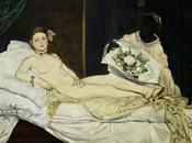 Thérèse Raquin, Emile Zola