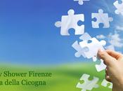 Baby Shower Firenze-Festa della Cicogna: Nascita Sviluppo negli anni.