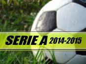 Riparte Serie classifica abbonamenti squadra