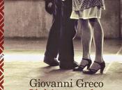 """""""L'ultima madre"""" Giovanni Greco"""