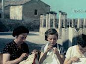 Recensione Premiata ditta Sorelle Ficcadenti Andrea Vitali
