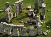 Uno, dieci, cento Stonehenge...