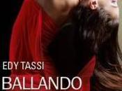 Ballando fuoco: intervista Tassi