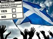 l'Indipendenza della Scozia Hugh MacDiarmid rivoluzione attraverso poesia