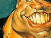 John Travolta wallpaper