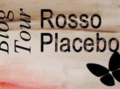 blogtour Rosso Placebo- tappa