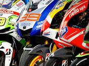 MotoGP Misano 2014 Qualifiche (diretta Sport Cielo #SkyMotori