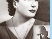 """Romania dedica giornate Pierfranco Bruni romanzo """"Claretta Ben"""" tradotto dall'università Piatra Neamt"""