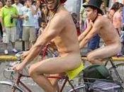 """""""Oggi ciclismo molto pulito"""""""