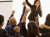 Perchè formazione Network Marketing importante?