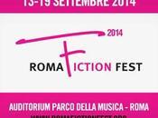Roma Fiction Fest 2014, nostalgia qualità giornata