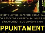 Appuntamento Borgaro