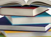 Libri leggendo, leggerò presto parlerò