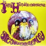 Are You Experienced-Reprise Records-1967