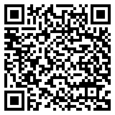 I migliori giochi android di questa settimana paperblog for Migliori planimetrie della cabina di log