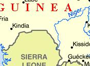 Alcune notizie dissonanti sull'origine della recente epidemia Ebola