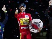 Vuelta Espana 2014 Contador, Malori crono finale