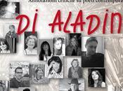 uscito Lampada Aladino», opera critico-antologica Luciano Domenighini