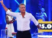 Paolo Bonolis torna Minimondo Avanti altro Canale