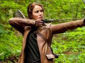 Stasera Italia prima Hunger Games