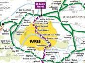 """Grand Paris, """"progetto secolo"""" della capitale prende forma"""