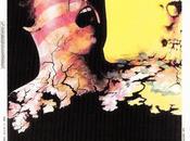 Macchie solari (1975)