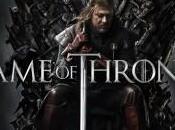 Game Thrones: Arya Stark sarà stessa nella quinta stagione