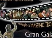 Serata gala Pompei Cinema Festival