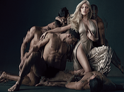 Lady Gaga, Gaga Fragrance Preview