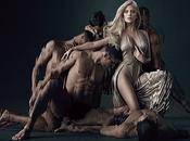 Lady Gaga, Gaga Fragrance Preview