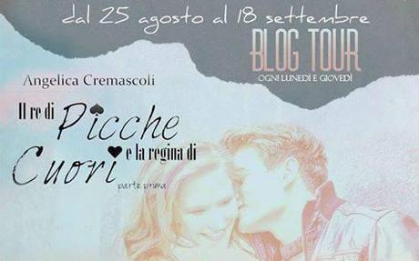 blog tour triskell