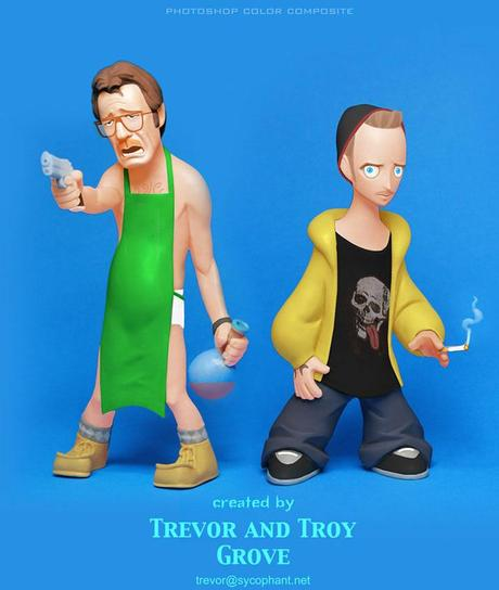 breaking-bad-3d_ilovegreen_7
