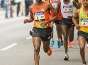 Come migliorare prestazioni fisiche maratona